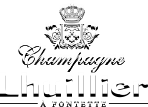 Production Champagne Aube, Champagne Lhuillier, Aube, 10